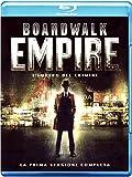 Boardwalk Empire - L'impero del crimineStagione01