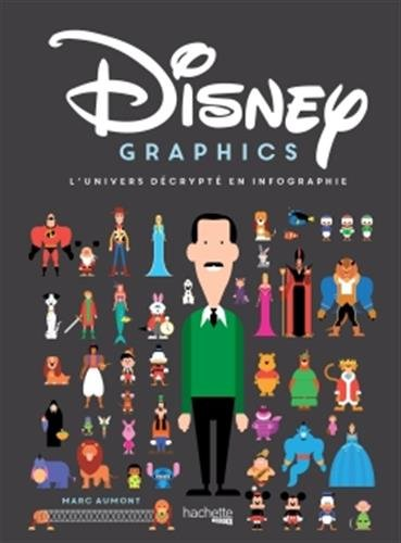 disney-graphics