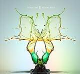 Robert Reed: Sanctuary II (Audio CD)