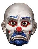 Clown Joker Batman Maske Kind The Dark Knight Rises