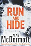 Run and Hide (An Eva Driscoll Thriller)
