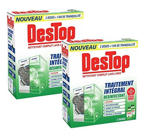destop-nettoyant-complet-lave-linge-desinfectant-lot-de-2