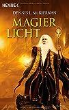Magierlicht - Dennis L. McKiernan