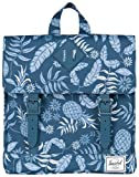 Herschel Survey KIDS Backpack / Kinderrucksack (Aloha Majolica Blue)