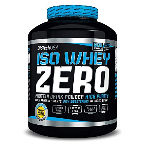 iso-whey-zero-2270-g-fruit-de-la-passion