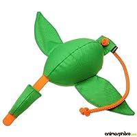Apportable, Canard Dummy , 600g - Vert - FIREDOG