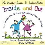 Fantasiereise für Kinder zur Entfaltung ihrer Begabungen:
