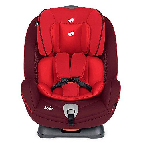 Joie Auto-Kindersitz Traver