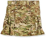 5.11 Tactical Duty Kilt MultiCam W40