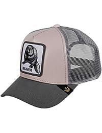 Leana Collection Gorra de béisbol - para hombre