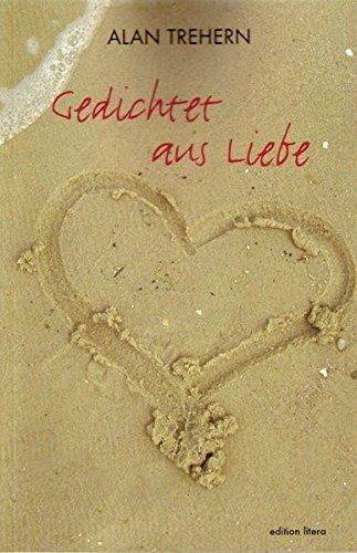 Gedichtet aus Liebe (edition litera)
