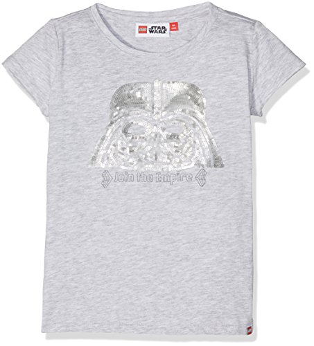 Lego Wear Girl's T-Shirt