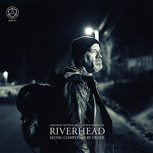 Riverhead