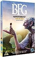 The BFG [DVD]