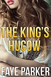 The King's HuCow