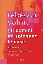 51d8tHngXuL. SL250  I 10 migliori libri sul femminismo
