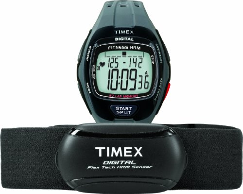 Timex – Ironman – T5K736 – Digital Cuarzo Hombre