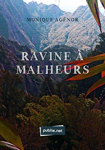 Ravine à malheurs: Le chapeau de paille de vétiver appartient à Grand-Mère Kall, l'esclave, autrefois précipitée du haut de la Ravine à Malheurs par des Blancs, chasseurs d'hommes. (Temps Réel)