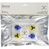 Parrot Bebop 2 Kit de réparation Bebop 2
