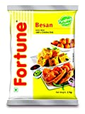 #7: Fortune Besan, 1kg