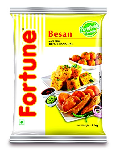 Fortune Besan, 1kg