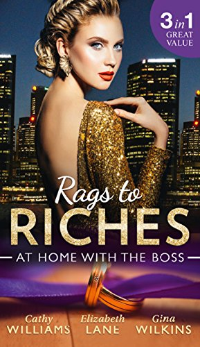 rags-to-riches-at-home-with-the-boss-the-secret-sinclair-the-nannys-secret-a-home-for-the-md-mills-b