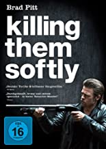 Killing Them Softly hier kaufen