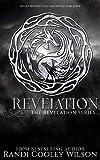Revelation (The Revelation Series Book 1) (English Edition)