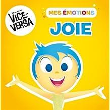 Joie : Vice-Versa