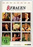8 Frauen - Robert Thomas