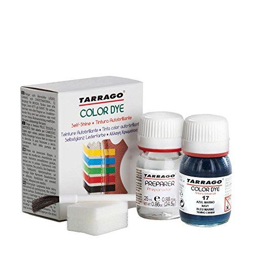 tarrago-self-shine-shoe-colour-dye-navy-blue-17