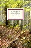 Das Waldbuch (Insel-B?cherei)