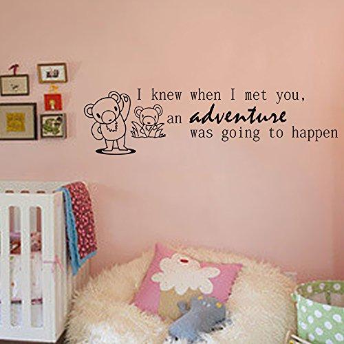 classic-winnie-the-pooh-me-sabia-cuando-te-conoci-una-aventura-iba-a-suceder-bebe-cita-amor-vinilo-a