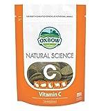 Naturals Vitamins - Best Reviews Guide
