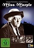 Miss Marple (3 Discs)