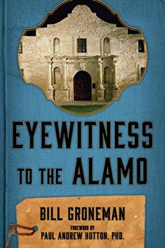 eyewitness-to-the-alamo