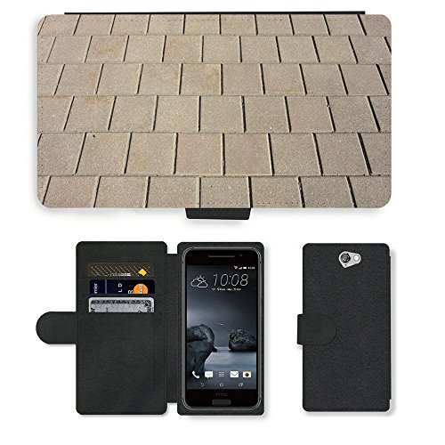 pu-leder-wallet-case-folio-schutzhulle-m00158242-patch-ziegel-beton-beton-ziegel-htc-one-a9-not-fit-