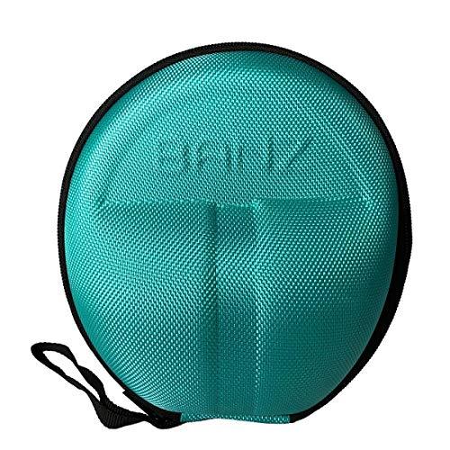 BabyBanz Earmuff Case - Lagoon
