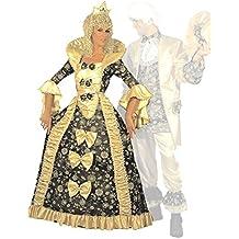 Amazon.it  maria antonietta costume b77180dc36f