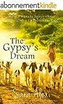 The Gypsy's Dream (The Greek Village...
