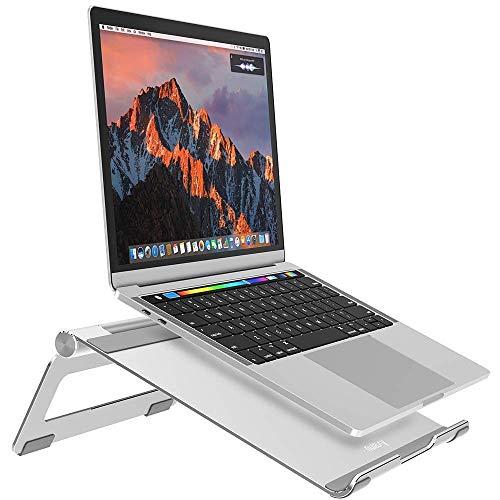 Nulaxy Soporte para Laptop