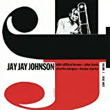 The Eminent Jay Jay Johnson Vol.1 (RVG Edition)