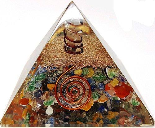 People Crystals THDUSHK285