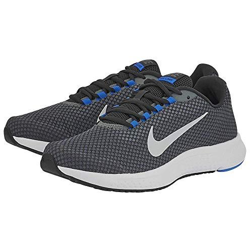 Scarpe Leggera Nike Da Atletica Runallday Uomo OP0wnk