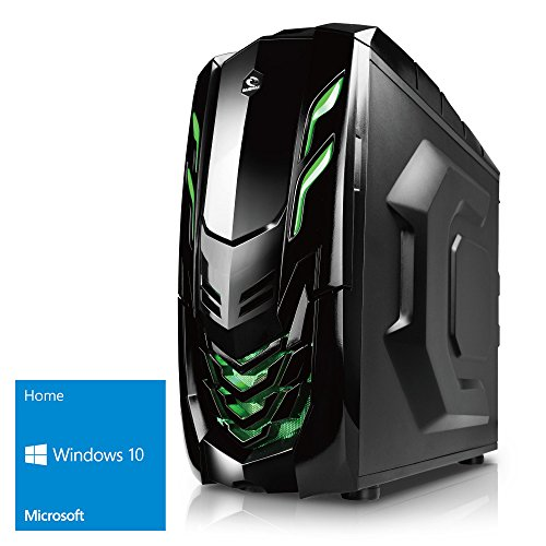 Preisvergleich Produktbild Kiebel [184661] Gamer PC 9.0 Intel Core i7-9700K (8x3.6GHz,  Turbo 4.9GHz),  16GB DDR4-3000,  500GB SSD Samsung 970 + 2TB,  NVIDIA RTX 2080 8GB GDDR6,  ASUS TUF Z390 Plus Gaming,  Computer
