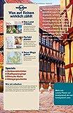 Lonely Planet Reiseführer Dänemark (Lonely Planet Reiseführer Deutsch) - Andrew Stone