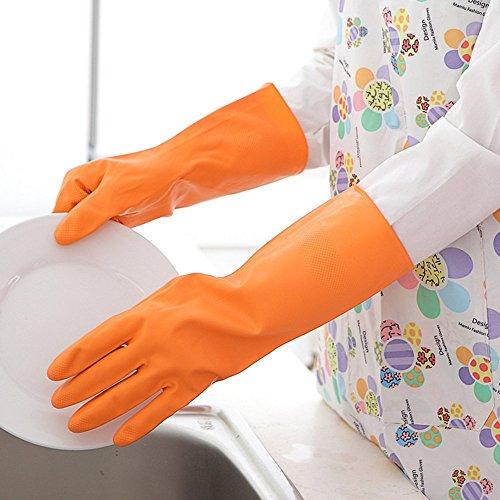 haosen-32-cm-da-cucina-lavastoviglie-guanti-gomma-sintetica-con-floccaggio-inverno-antiskid-guanti-i
