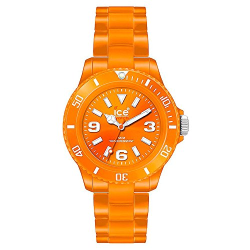 Ice-Watch Ladies Watch Classic Collection CS.OE.S.P.10