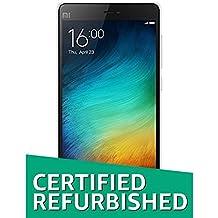 (Certified Refurbished) Mi 4i (White, 16GB)