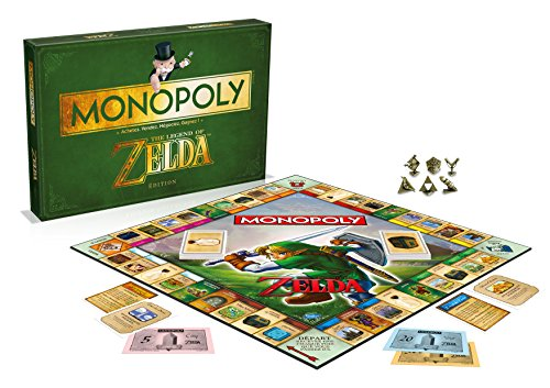 winning-moves-0967-monopoly-zelda-version-francaise